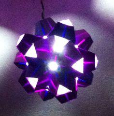 Ico lamp