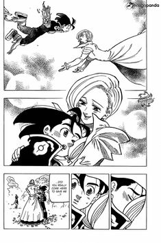 You are reading Nanatsu no Taizai Chapter 324 in English. Read Chapter 324 of Nanatsu no Taizai manga online. Evil Anime, Anime Angel, Manga Anime, Seven Deadly Sins Anime, 7 Deadly Sins, Evil Knight, Comic Book Template, Cute Anime Coupes