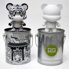 http://cdn.idesignow.com/public_html/img/2011/07/toy_packaging_2.jpg