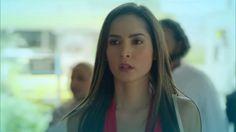 Sin Senos Sí Hay Paraíso 2 - Entrada (Tema Oficial) Tv Shows, Entryway, Tv Series