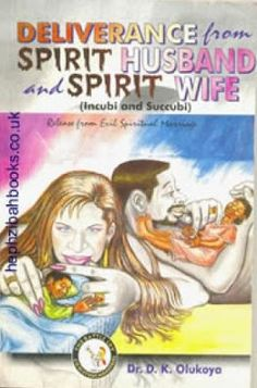 A Letter from Kabwata: The Nonsense Of Spiritual Husbands And Wives