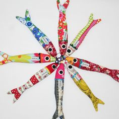 Image result for quilling porta chaves