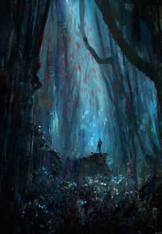 Learn about Wadim Kashin  - http://ift.tt/1LspuPa -... http://ift.tt/2q9aTjZ on www.Service.fit - Specialised Service Consultants.