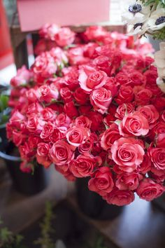 Sería un hermoso regalo de aniversario romántico y bello. Slvh ❤