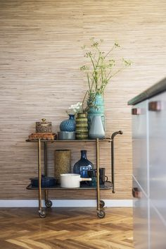 conscious choices for the home conscious home sustainability sustainable home sustainable interiors