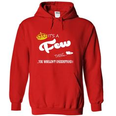 It's a Few Thing, You Wouldn't Understand T-Shirts, Hoodies. GET IT ==► https://www.sunfrog.com/Names/Its-a-Few-Thing-You-Wouldnt-Understand-tshirt-t-shirt-hoodie-hoodies-year-name-birthday-7853-Red-48309485-Hoodie.html?id=41382