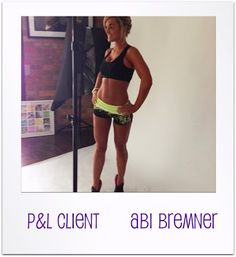 * SNEAK PEEK *    Another behind the scenes shot from our client photoshoot with Vellum Studios :)    Professional photo'scomingsoon !    #health  #fitness  #Nutirtion  #client  #weightloss  #healthy  #fatloss