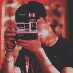rowoon wallpaper aesthetic \ rowoon ` rowoon wallpaper ` rowoon boyfriend ` rowoon wallpaper aesthetic ` rowoon cute ` rowoon extraordinary you ` rowoon aesthetic ` rowoon boyfriend material Sf 9, Jung Hyun, Fnc Entertainment, Kpop Aesthetic, Aesthetic Pastel, My Guy, Bias Wrecker, Boyfriend Material, K Idols