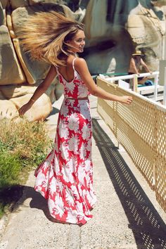 FLYNN SKYE | Summer 2015 Pin it to WIN it!! Enter for a $200 GIFT CARD: http://bit.ly/1SiSVoq