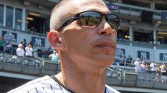 MLB: Girardi dice se sintió decepcionado y lastimado por su despido de los Yankees