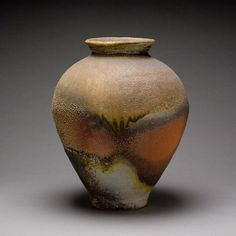 The Story of Ceramic pottery The history of ceramics begins with earthenware. Thousands of years ago, humans learned how to make earthenware vessels by kneading, forming and firing clay. Prior to t…