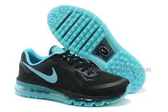 http://www.womenairmax.com/men-nike-air-max-2014-running-shoe-243.html Only$63.00 MEN #NIKE AIR MAX 2014 RUNNING SHOE 243 #Free #Shipping!