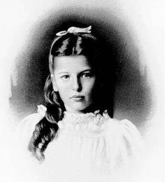 Pearl S. Buck 1892-1973