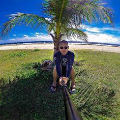1Tim. 1:12 #kwajaleinatoll #marshallislands #gopro #GoProtography #GoPro_Epic #globaltography #goprofanatic_ #gopropacificislands #GoProNA #goprocreativestudio #goproworld #goprouniverse #goprooftheday #gotogopro #goprodreams #gopropacific #Goprorealm #gpfanatic #islandlife #islandhome #bluewaters #coconut