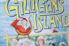 How to Make a Ginger Costume From Gilligan's Island   eHow