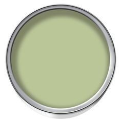 Wilko Matt Emulsion Paint Tester Pot Pastel Green 75ml at wilko.com