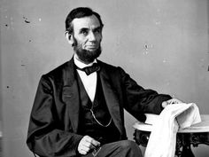 The first doctor to reach President Abraham Lincoln after he was shot in a Washington theater rushed to his ceremonial box and found him paralyzed, comatose and leaning against his wife, according to his long-lost report.