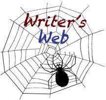 welcome to the purdue owl we offer over resources  the university of richmond s writer s web has resources to help you write and polish that paper · online writing