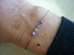 Coniglio Giallo: Marisa Becca jewelry