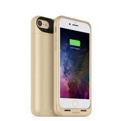 14 best iphone 7 \u0026 iphone 7 plus battery cases images apple iphonecharge force juice pack air made for iphone 8 \u0026 iphone 7