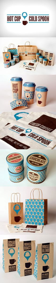 VI/packaging/branding/graphic design