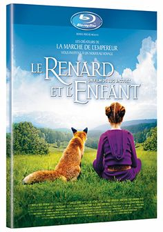 renard_et_l_enfant_blu_ray_gr.jpg 400×570 piksel
