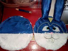 Nuevo proyecto Snowman, Disney Characters, Fictional Characters, Bags, Handbags, Snowmen, Fantasy Characters, Bag, Totes