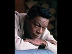 Nat King Cole-My Baby Just Cares for Me