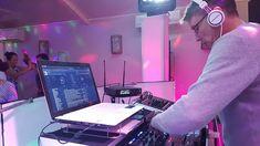 DJ sono sud production Dj, Concert, Concerts