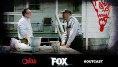 Outcast on FOX (@outcastfox) | Twitter