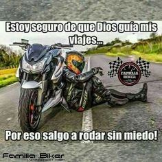 Biker Quotes, Motorcycle Quotes, Biker Love, Sport Bikes, Cars And Motorcycles, Motorbikes, Retro, Memes, Sportbikes