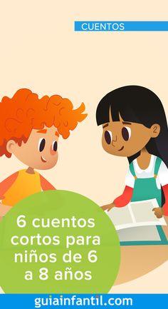 """** 8 X 7/"""" platos de papel divertido Mono Chicos Chicas Cumpleaños de niños Nuevo **"""