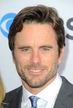 "Charles Esten (from ""Nashville)"