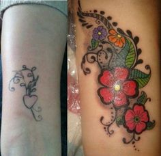 Coverup_2