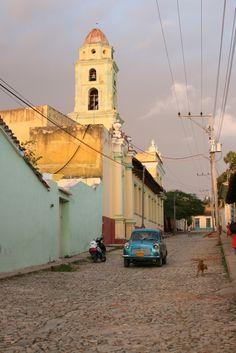 Cuba San Francisco Ferry, Cuba, Building, Travel, Viajes, Buildings, Destinations, Traveling, Trips