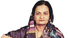 New guidelines for Begum Akhtar Award - http://www.sharegk.com/curent-affairs/latest/new-guidelines-for-begum-akhtar-award/ #gk #GeneralKnowledge #Quiz #Awareness #InterviewQuestion  #EntranceExam #OnlineTest #Aptitude #BankExam #GovtExam