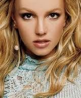 Britney Spears is an American well recognized recording singer and entertainer throughout the media industry. She was born in McComb on 2 December, 1981 but was raised in Kentwood. She was the eldest one in her siblings and rose under the English Culture.