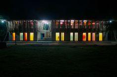 METI School Handmade - Picture gallery