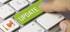Contao Update – Tipps und Wissenwertes
