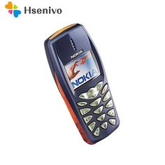 Scaricare Temi Per Nokia 5200