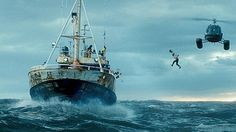 Jump into the New Year, go see The Secret Life of Walter Mitty in theaters now! 10 Film, Film Serie, The Woodhouse, Beloved Film, Life Of Walter Mitty, Travel Movies, In Theaters Now, Ben Stiller, Movie Shots
