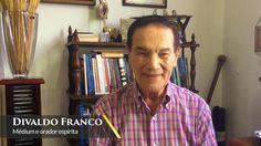 Pelos Caminhos de Jesus - Divaldo Franco - http://www.agendaespiritabrasil.com.br/2017/01/19/pelos-caminhos-de-jesus-divaldo-franco/