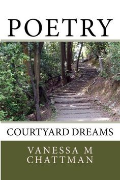 The Five Step Exit: Skills You Need to Leave a Narcissist, Psychopath, or Other Toxic Partner and Recover Your Happiness Now Poetry Books, Poetry Quotes, Leaving A Narcissist, Narcissistic Abuse Recovery, Dream Book, Toxic Relationships, Looking For Love, Psychopath, Love Reading