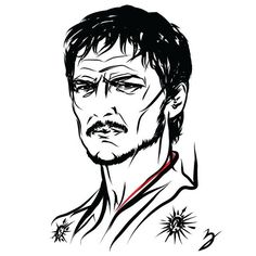 easy game of thrones drawings - Google Search