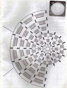 img455.jpg (1210×1600)