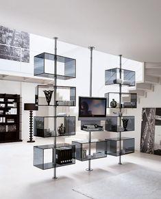 vecchi tavoli in marmo bianco - Cerca con Google
