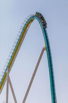 141 Best Roller Coasters Images Amusement Park Rides Roller