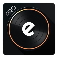 edjing PRO - Music DJ mixer v1.4.2 Full APK [Latest] Link : https://zerodl.net/edjing-pro-music-dj-mixer-v1-4-2-full-apk-latest.html  #Android #Apk #Pro #KM #Utility-app