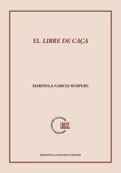 Mas i Miralles, Antoni. El Llibre de caça : estudi i edició d'un tractat de falconeria medieval. Alacant : Institut Interuniversitari de Filologia Valenciana ; Barcelona : Abadia de Montserrat, 2013