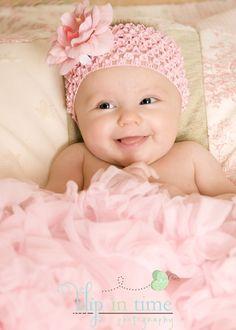 Qué monada! #smile #sonrisa